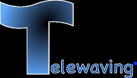 tw_logo_blue_gradient